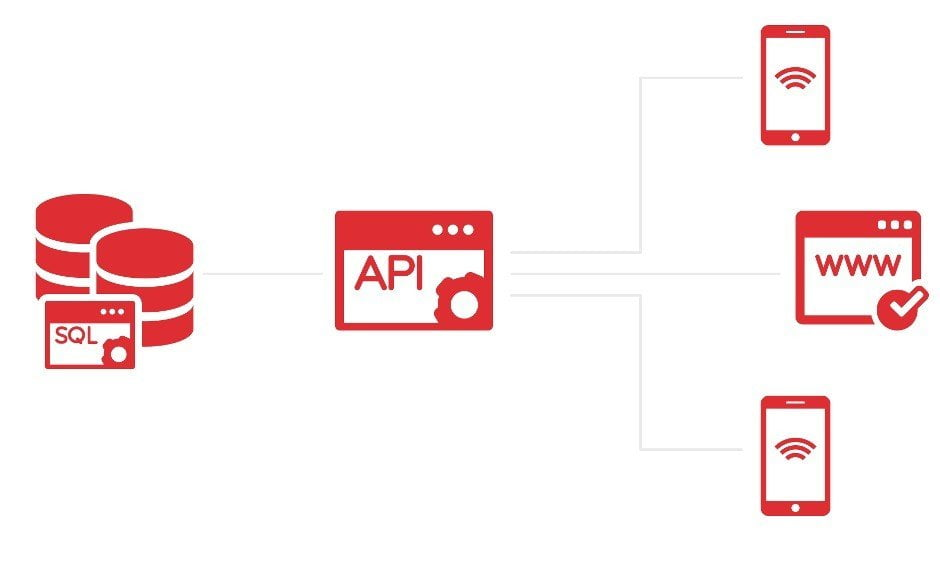 Getting started with API: What is an API and Why Should You