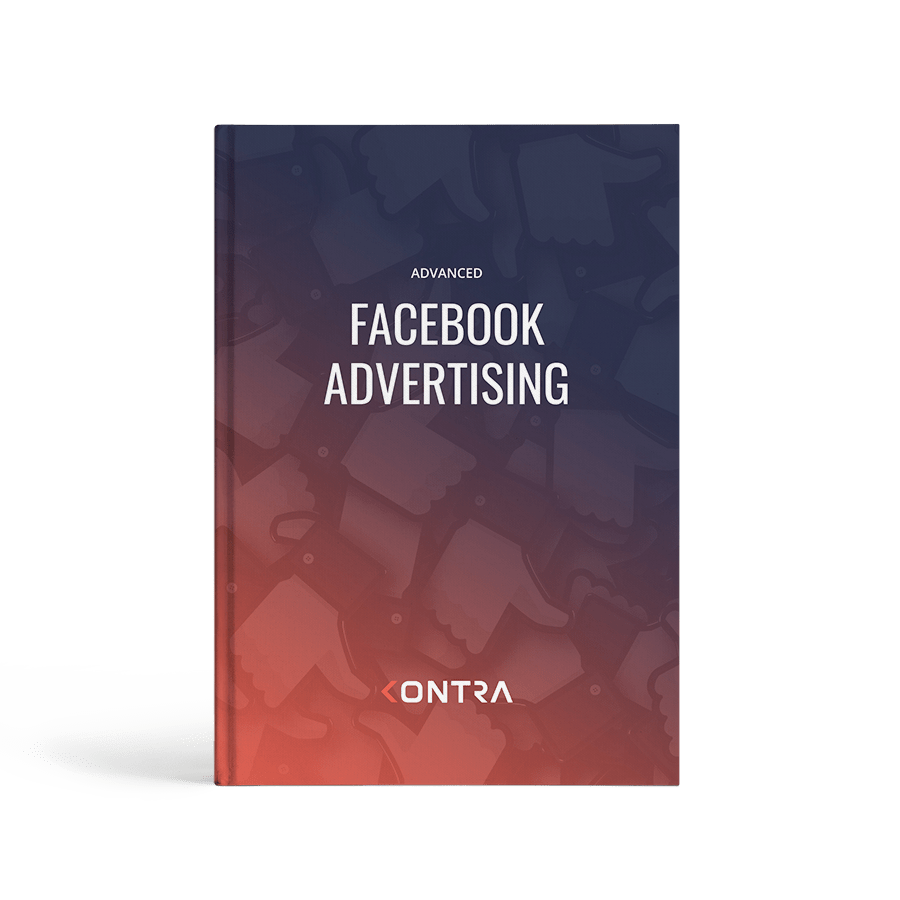Ebook-advanced-facebook-advertising-Kontra