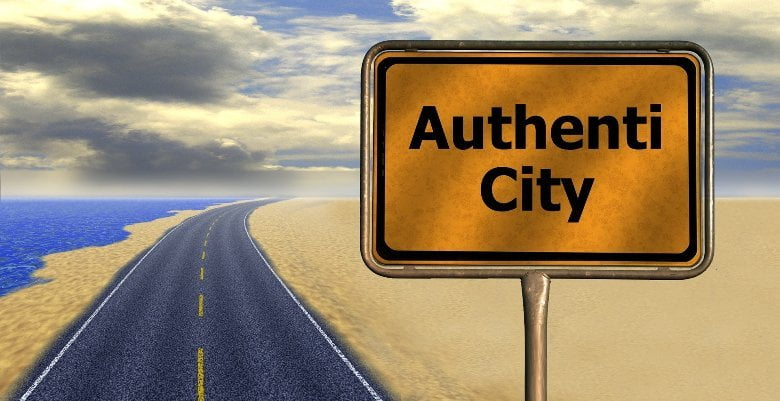 Road_to_authenticity