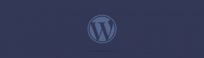 wordpress-banner-blue-2-min