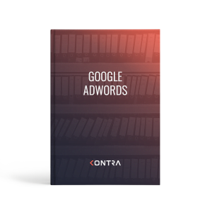 Ebook-google-adwords-Kontra