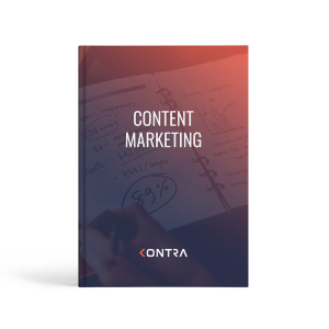 Ebook-content-marketing-Kontra