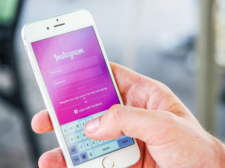 How to Run an Instagram Contest: Giveaway Rules and Best