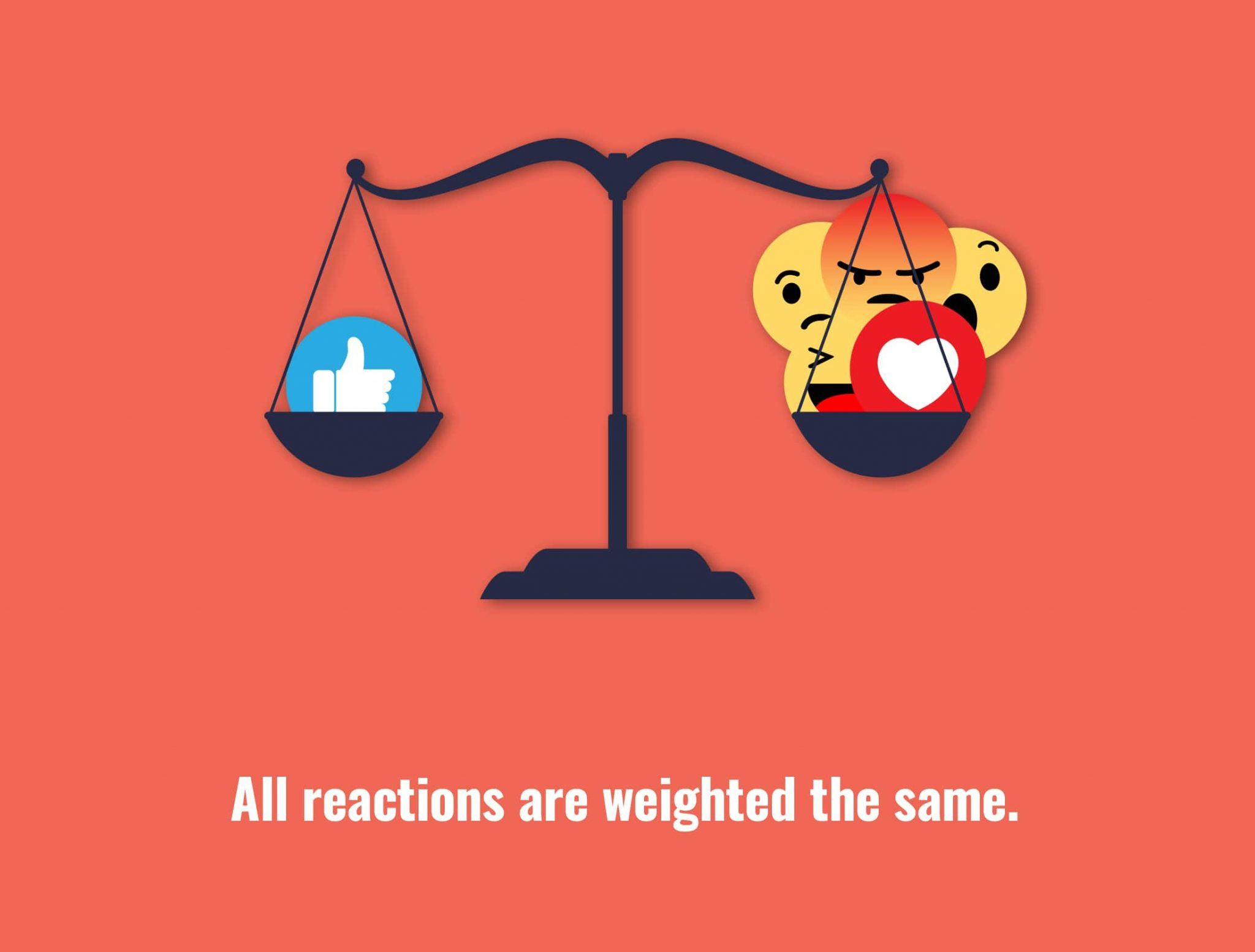 facebook_reactions_emoji