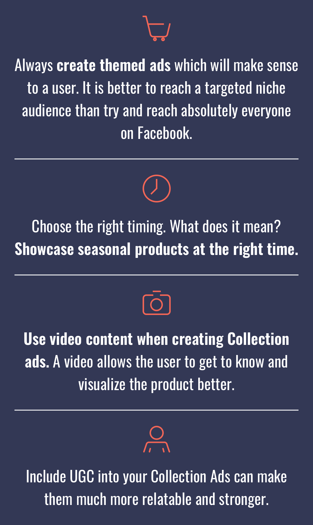Facebook_collection_infographic-min