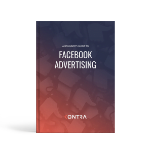 Ebook-a-beginners-guid-to-facebook-advertising-Kontra